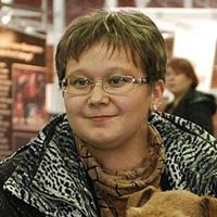 Лакатош Юлия Александровна